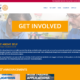 Cohase Rotary Home Page